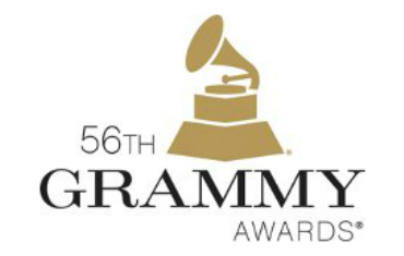 56th Grammy Awards EDM Rundown