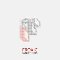 SYNESTHESIA – Froxic