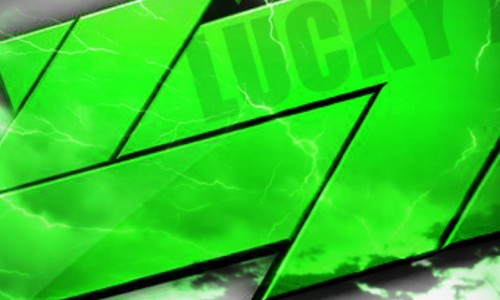 Lucky 7 – Surprise (Preview)