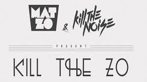 Kill The Zo takeover Hollywood Palladium