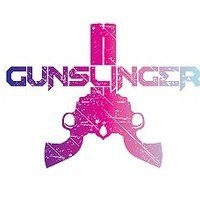 Grid – Gunslinger