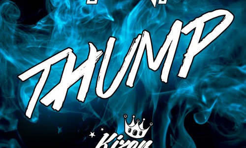 DECADON & KiZER – Thump (Free Download)
