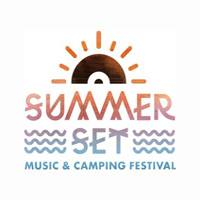Summer Set Music & Camping Festival 2014 GIVEAWAY