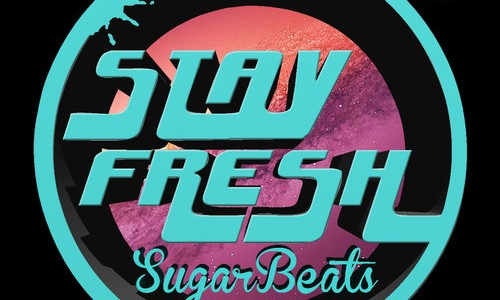 SugarBeats- Superfire