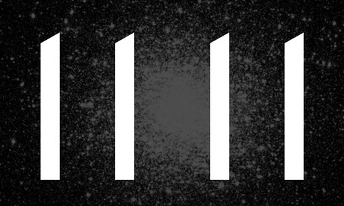 Guy Gerber & Puff Daddy Present: 11 11