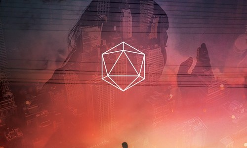 ODESZA – Say My Name (ft. Zyra)