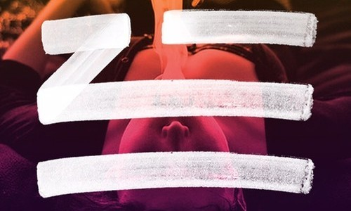 ZHU – Faded (Big Gigantic Remix)
