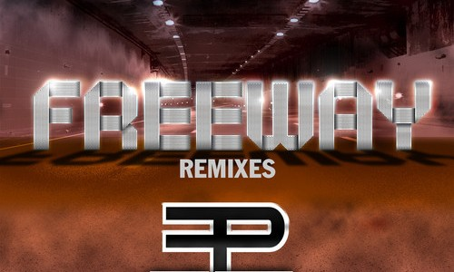 Flux Pavilion – Freeway (Kill The Noise and Flux Pavilion Remix)