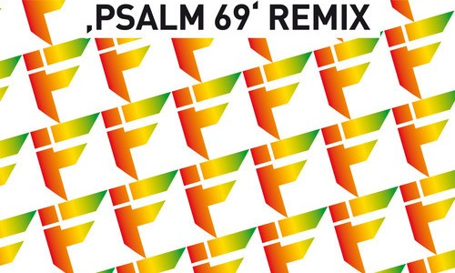 Format B – Gospel (Pleasurekraft & Jaceo 'Psalm 69′ Remix)