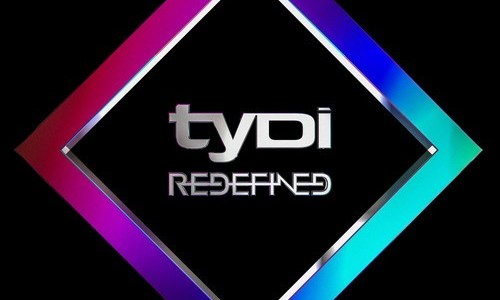 tyDi – Somebody For Me (Feat. Cameron Forbes)