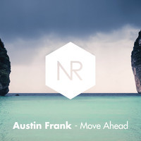 Austin Frank – Move Ahead