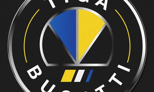 Tiga – Bugatti [Music Video]