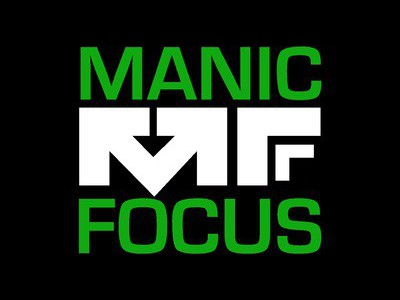 Manic Focus – Cerebral Eclipse (Album)