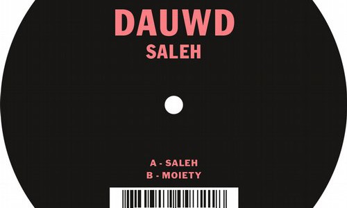 Dauwd – Saleh