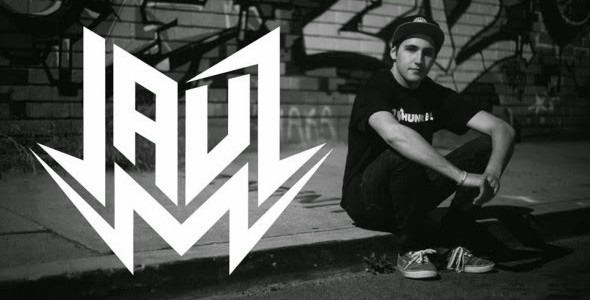 Jauz – Feel The Volume