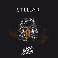Lush & Simon – Stellar (Original Mix)