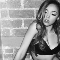Tinashe – 2 On (Drezo Remix)