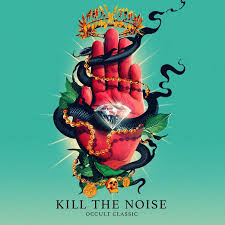 Kill The Noise – Spitfire Riddim W/ Madsonik Feat. two ton