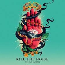 Kill The Noise – I Do Coke With Feed Me