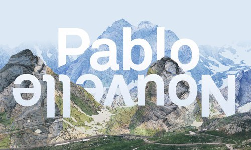Pablo Nouvelle feat. Rio – Our Love