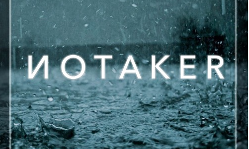 Feel The Rain (Extended Mix) – Notaker