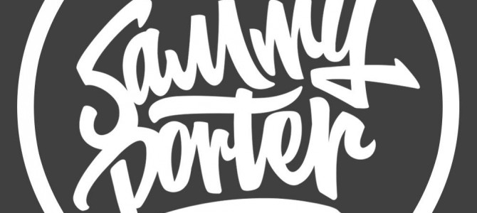 Sammy Porter & Asha Rae – Look Back (Original Mix)