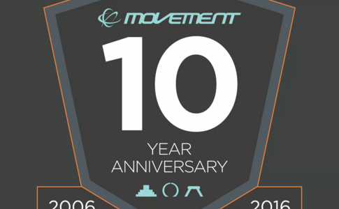 Movement Detroit 2016 Guide: Local's Perspective