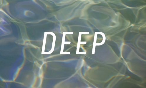 Bobby Nourmand – Deep (Radio Mix)