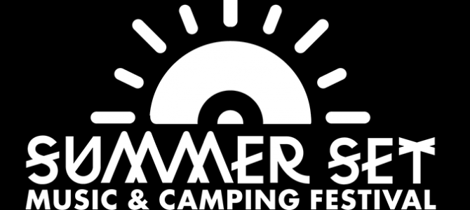 Techibeats Summer Set Music and Camping Festival Guide