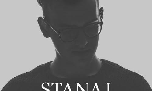 "NOTD Releases New Remix of ""Romantic"" by Stanaj"