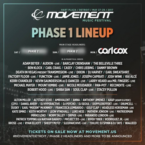 movement-phase-one