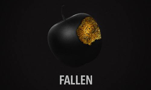 LO'99 & Marshall F Release 'Fallen'