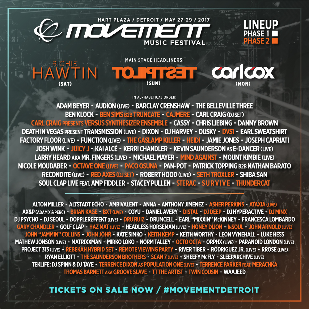Movement-2017_Phase-2-Announce_FINAL_for-website_Phase-2